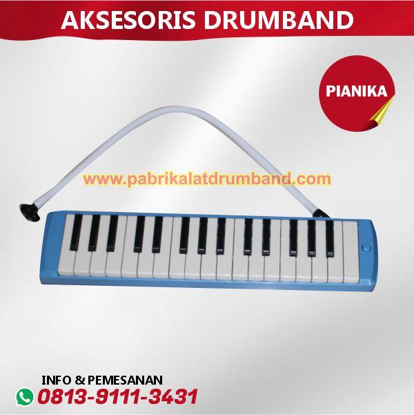 Jualdrumband-pianika2