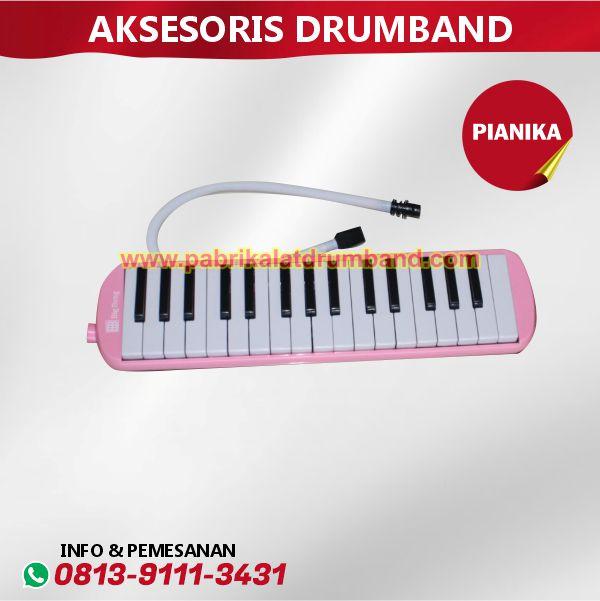 jualdrumband-pianika