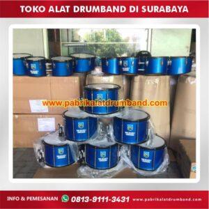 toko alat drumband surabaya