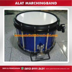 alat marchingband