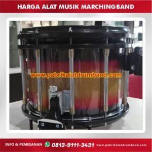 harga alat musik marchingband
