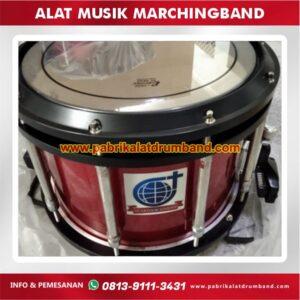 harga alat musik marching band