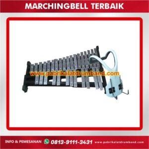 marchingbell terbaik