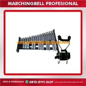 marchingbell profesional