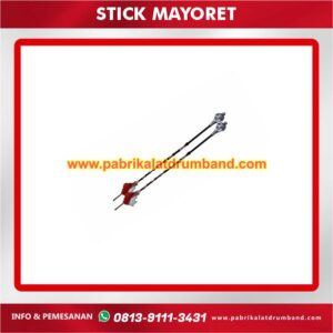 stick mayoret